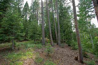 Listing Image 5 for 12815-12755 Zurich Place, Truckee, CA 96161