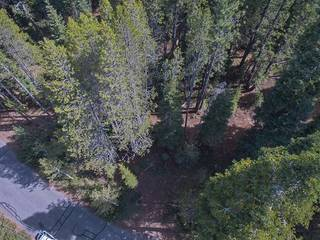 Listing Image 7 for 12815-12755 Zurich Place, Truckee, CA 96161