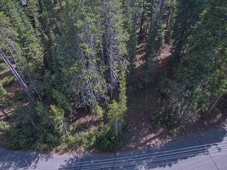 Listing Image 8 for 12815-12755 Zurich Place, Truckee, CA 96161