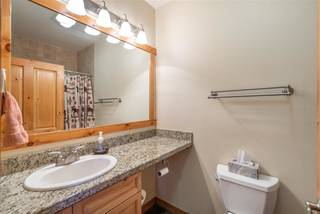 Listing Image 14 for 11574 Dolomite Way, Truckee, CA 96161