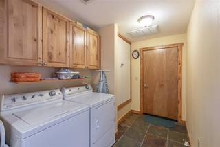 Listing Image 15 for 11574 Dolomite Way, Truckee, CA 96161
