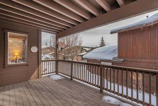 Listing Image 17 for 11574 Dolomite Way, Truckee, CA 96161