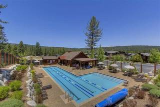 Listing Image 20 for 11574 Dolomite Way, Truckee, CA 96161