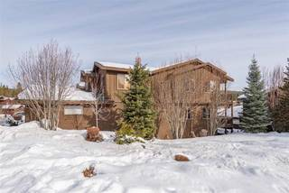 Listing Image 2 for 11574 Dolomite Way, Truckee, CA 96161