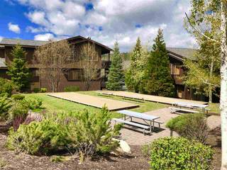 Listing Image 3 for 11574 Dolomite Way, Truckee, CA 96161