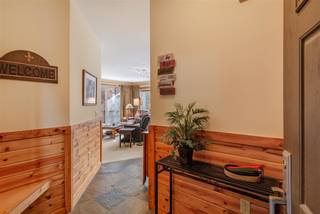 Listing Image 4 for 11574 Dolomite Way, Truckee, CA 96161