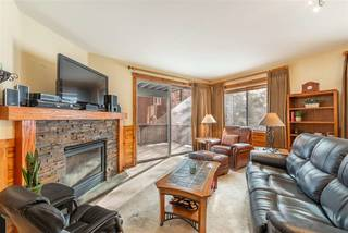 Listing Image 5 for 11574 Dolomite Way, Truckee, CA 96161