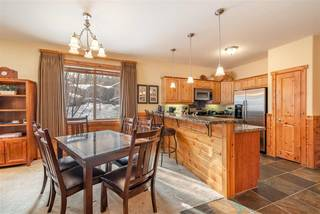 Listing Image 6 for 11574 Dolomite Way, Truckee, CA 96161
