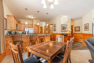 Listing Image 7 for 11574 Dolomite Way, Truckee, CA 96161