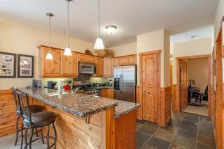Listing Image 8 for 11574 Dolomite Way, Truckee, CA 96161