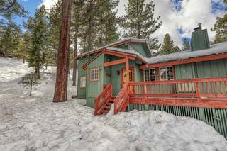 Listing Image 14 for 219 Basque, Truckee, CA 96161