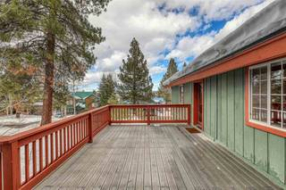 Listing Image 15 for 219 Basque, Truckee, CA 96161
