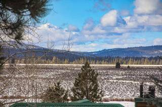 Listing Image 16 for 219 Basque, Truckee, CA 96161