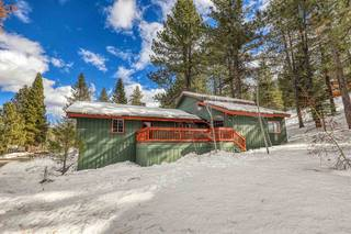 Listing Image 17 for 219 Basque, Truckee, CA 96161