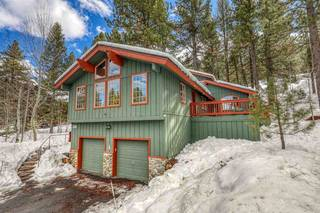 Listing Image 18 for 219 Basque, Truckee, CA 96161