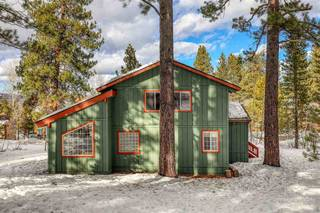 Listing Image 19 for 219 Basque, Truckee, CA 96161