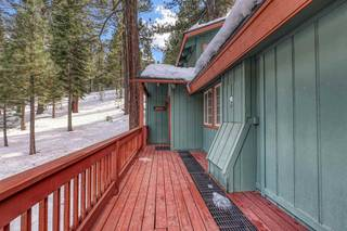 Listing Image 20 for 219 Basque, Truckee, CA 96161