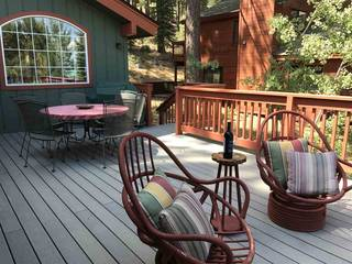Listing Image 21 for 219 Basque, Truckee, CA 96161