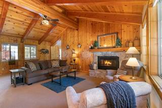 Listing Image 3 for 219 Basque, Truckee, CA 96161