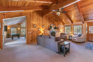 Listing Image 4 for 219 Basque, Truckee, CA 96161