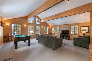 Listing Image 5 for 219 Basque, Truckee, CA 96161
