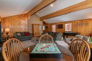 Listing Image 6 for 219 Basque, Truckee, CA 96161