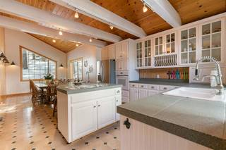 Listing Image 7 for 219 Basque, Truckee, CA 96161