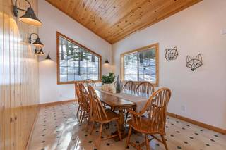 Listing Image 9 for 219 Basque, Truckee, CA 96161