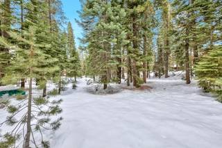 Listing Image 11 for 10782 Snowshoe Circle, Truckee, CA 96161-0000