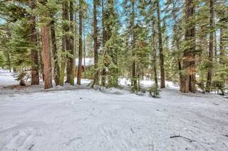 Listing Image 13 for 10782 Snowshoe Circle, Truckee, CA 96161-0000