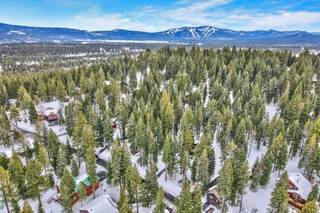 Listing Image 14 for 10782 Snowshoe Circle, Truckee, CA 96161-0000