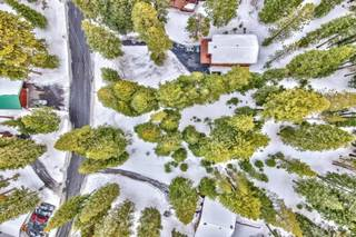 Listing Image 15 for 10782 Snowshoe Circle, Truckee, CA 96161-0000
