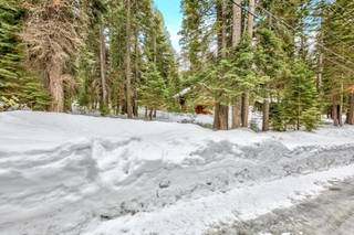 Listing Image 6 for 10782 Snowshoe Circle, Truckee, CA 96161-0000