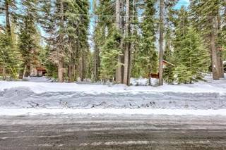 Listing Image 7 for 10782 Snowshoe Circle, Truckee, CA 96161-0000