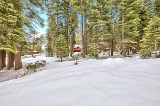 Listing Image 9 for 10782 Snowshoe Circle, Truckee, CA 96161-0000