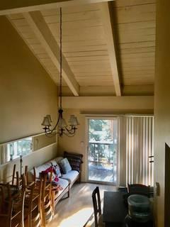 Listing Image 3 for 3115 North Lake Boulevard, Tahoe City, CA 96145