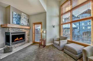 Listing Image 2 for 2100 North Village Drive, Truckee, CA 96161