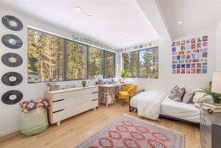 Listing Image 17 for 11724 E Sierra Drive, Truckee, CA 96161
