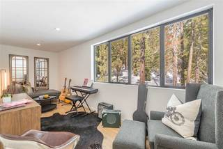 Listing Image 20 for 11724 E Sierra Drive, Truckee, CA 96161