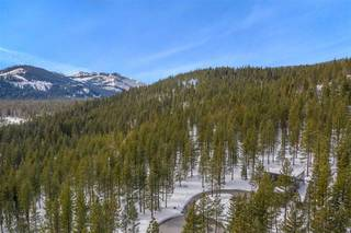 Listing Image 3 for 11724 E Sierra Drive, Truckee, CA 96161