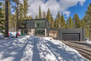 Listing Image 5 for 11724 E Sierra Drive, Truckee, CA 96161