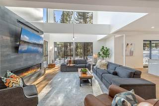 Listing Image 8 for 11724 E Sierra Drive, Truckee, CA 96161