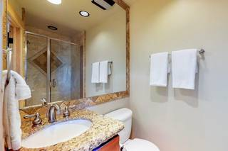 Listing Image 12 for 12764 Skislope Way, Truckee, CA 96161-0000