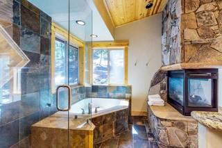 Listing Image 13 for 12764 Skislope Way, Truckee, CA 96161-0000