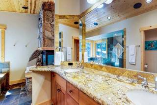 Listing Image 16 for 12764 Skislope Way, Truckee, CA 96161-0000