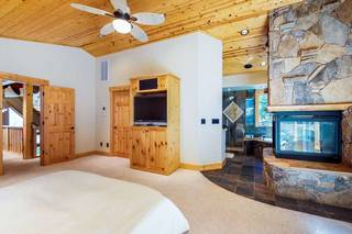 Listing Image 17 for 12764 Skislope Way, Truckee, CA 96161-0000