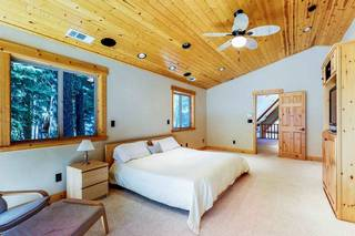 Listing Image 18 for 12764 Skislope Way, Truckee, CA 96161-0000