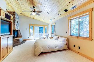 Listing Image 19 for 12764 Skislope Way, Truckee, CA 96161-0000