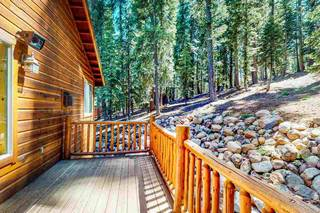 Listing Image 20 for 12764 Skislope Way, Truckee, CA 96161-0000