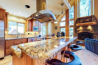 Listing Image 2 for 12764 Skislope Way, Truckee, CA 96161-0000